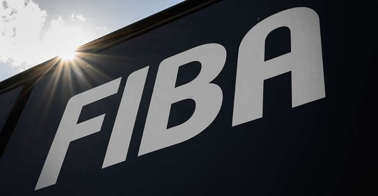 FIBA Seeking COVID-19 Financial Support Offered By IOC