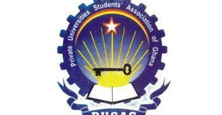 PUSAG postpone elections over alleged frustrations by members