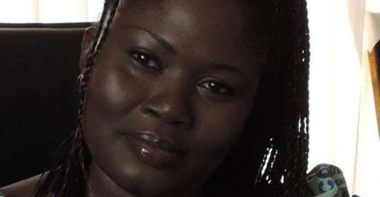 Principal, Accountant of Tepa Midwifery Training College cited in malfeasance