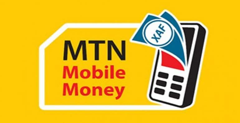 MTN Group Launches Africa's First Artificial Intelligence Service For Mobile Money Johannesburg