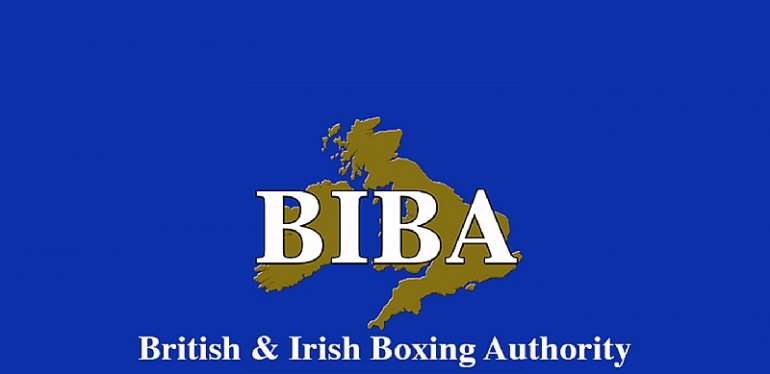 BIBA COVID-19 Restrictions Update, Guidelines For Return To Sparring & Competition