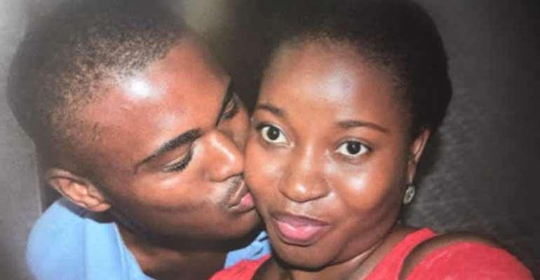 CID to 'interrogate' widow of late Major Mahama