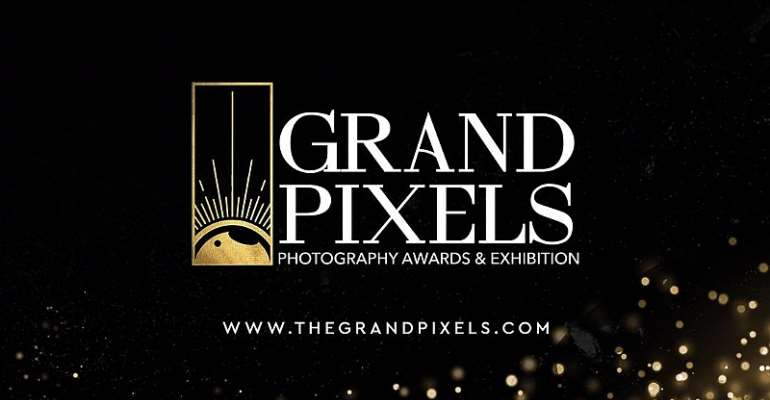 Remex Ghana Unveils Grand Pixels Photography Awards And exhibitions