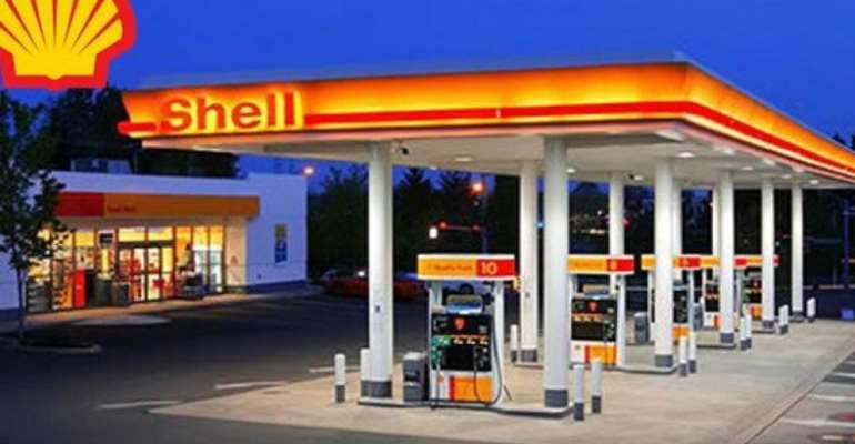 Be Vigilant At Fuel Pumps — GSA To Drivers