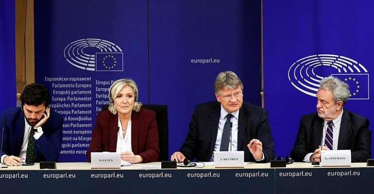 Francois Lenoir/Reuters