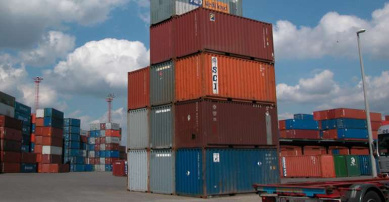 Importers Threaten To Increase Prices