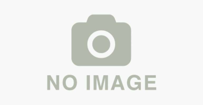 Australia-based Ghanaian midfielder Joshua Tumoe itching for move to Europe