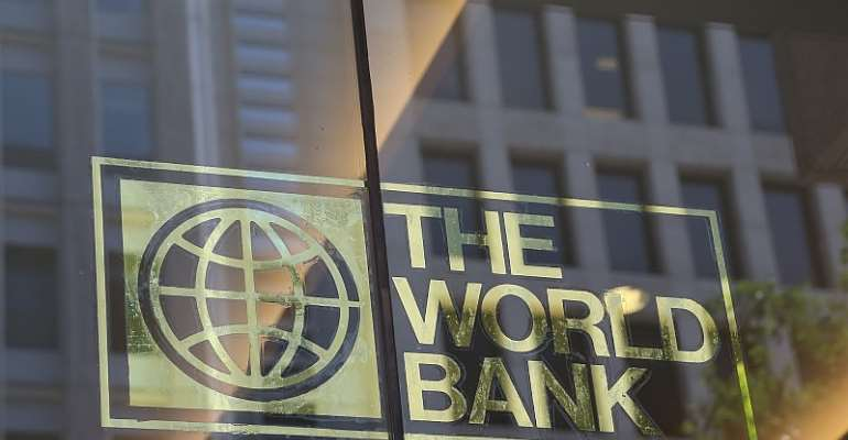 Growth In Non-Oil Sector To Remain At 6.2% – World Bank
