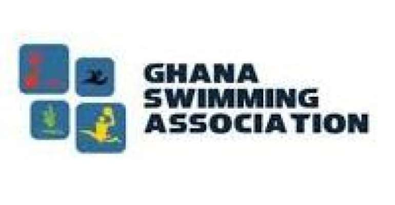 Swimming Association Announce Guidelines For Reopening