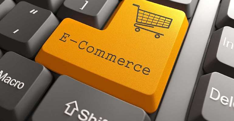 e-Commerce In Nigeria And The Battle Against Fake Products