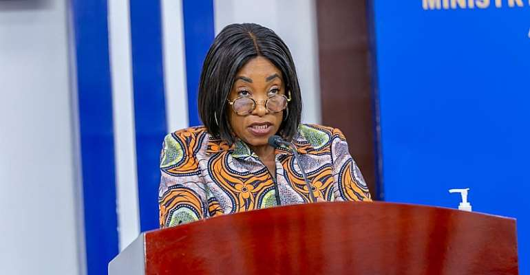 Ghana hosts 5-day mid-year statutory ECOWAS meeting from Tuesday