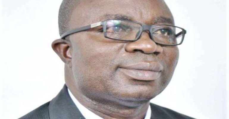 Basic schools should embrace virtual learning - Kumasi Mayor