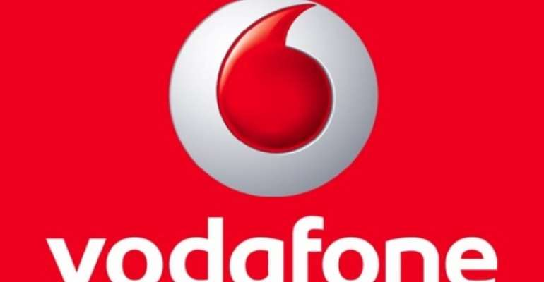 Vodafone Is Not A Safe Network To Subscribe To; Privacy Of Customers Not Assured — STRANEK-Africa