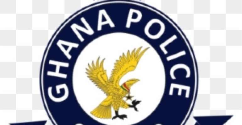 Police requests CCTV footage of murder of wife of GNPC boss' aide