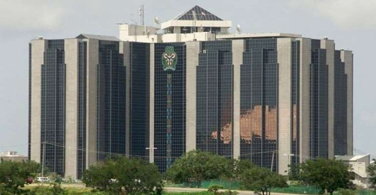 Nigeria To Close Bank Accounts Of Firms Which Import FX Restricted Goods
