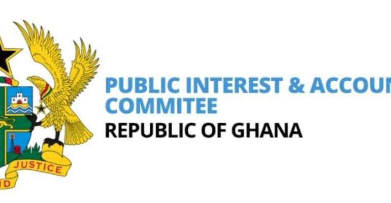 Petroleum revenue declined in 2020 – PIAC report