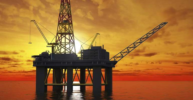 Ghana's Embattled Petroleum Fiscal Regimes