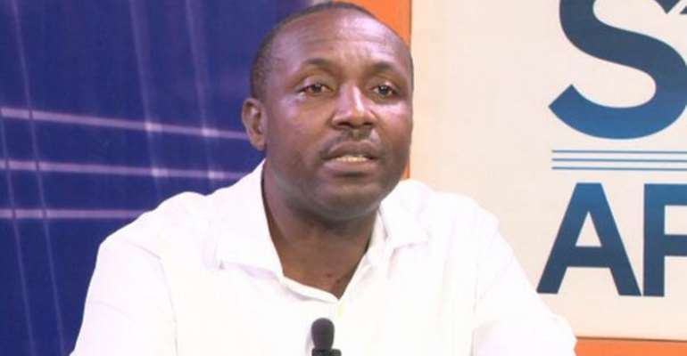 Failed Leadership Is The Cause Of The Tensions In The Impending Primaries Of NPP