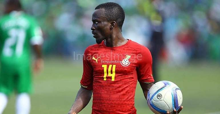 AFCON Didier Drogba Lauds Solomon Asante's Qualities Despite Black Stars Snub
