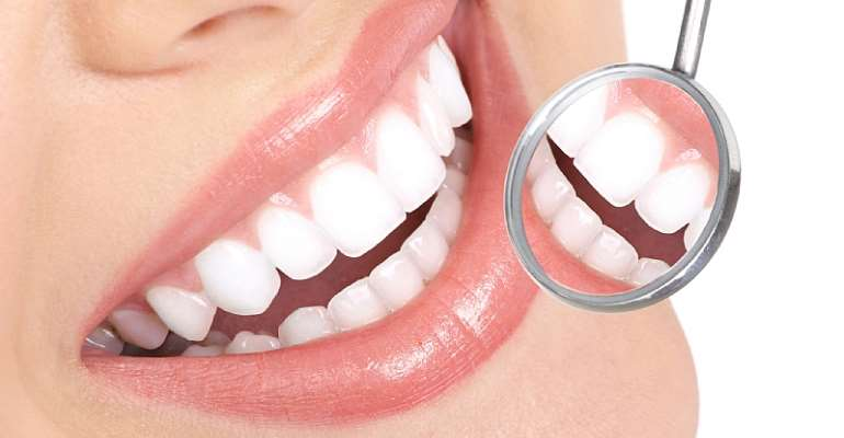 The Dental Office: What is Good Hygiene in Times of COVID-19?