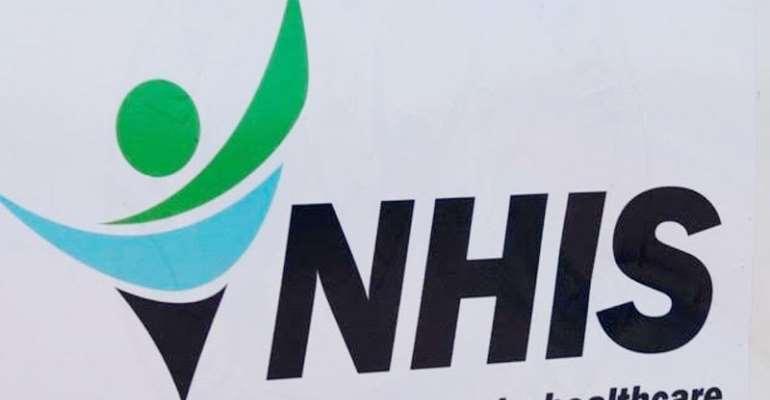 Sustaining NHIA: Regional Consultative Forum Held In Kumasi
