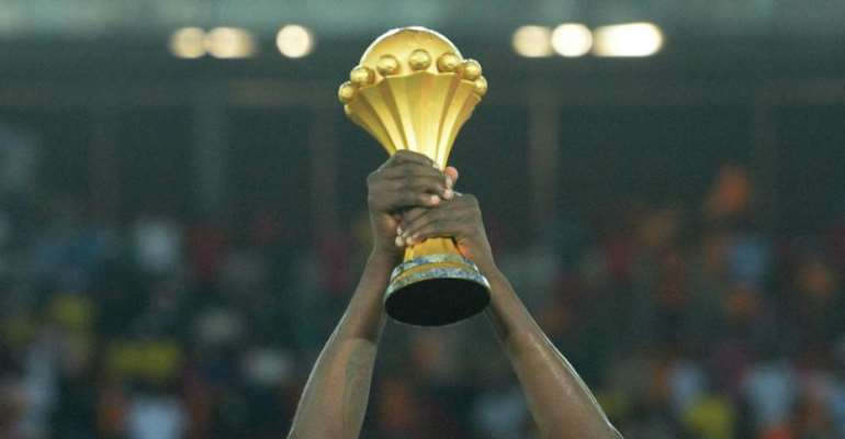 AFCON 2019: Nations Participating In AFCON Warned About Egypt Heat
