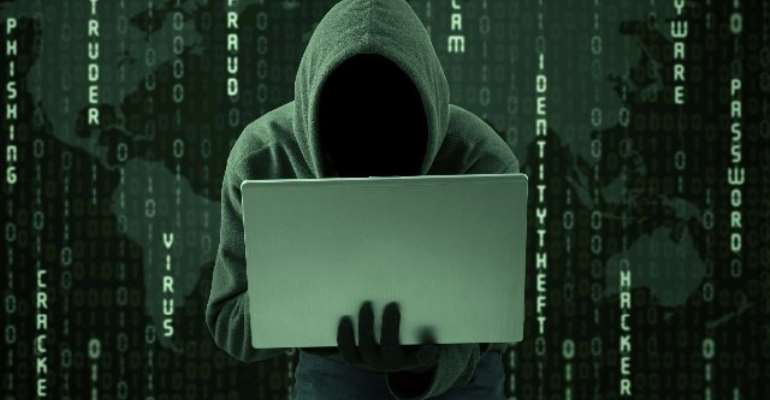 Banks, Telcoms, IT Companies, 86 Others Login Passwords Sold Out To Hackers—CID
