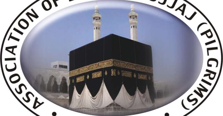 Hajj Service Providers Condemned Over Corruption, Malpractices