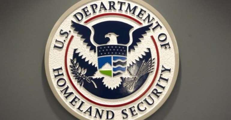 NPP MP Proposes Dialogue Over US-Ghana Visa Restriction