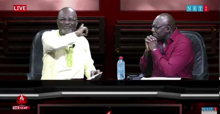 What Is The Mileage Of Arresting Manasseh And Demon Breaker?