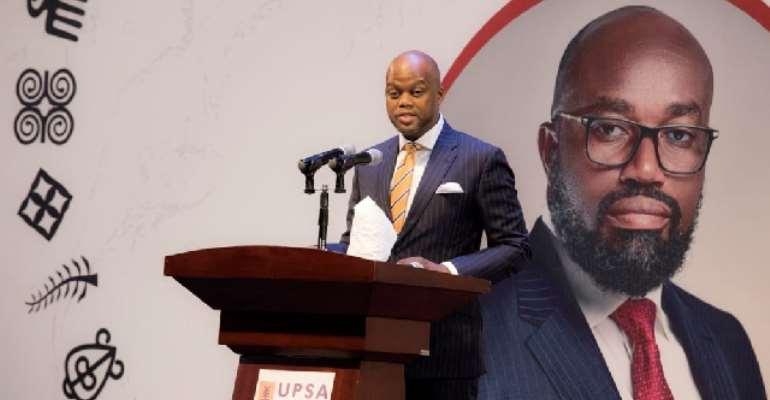 AfCFTA: Pan-African payments and settlement platform coming – Wamkele Mene