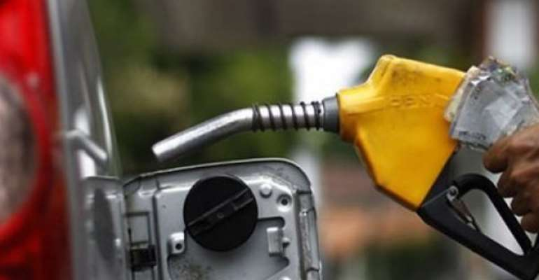 Ensuring safety at fuel pumps: what experts say