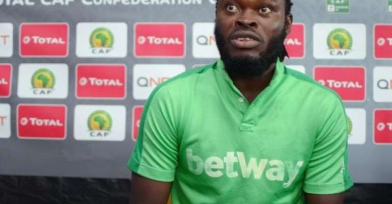 Proper Consultation Must Done Before Football Return - Yahaya Mohammed