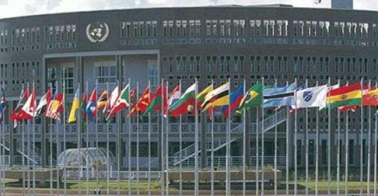 'AfCFTA can benefit women through targeted measures' — Thokozile Ruzvidzo