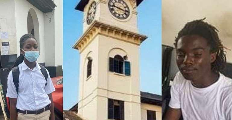 Rastafarian ruling: GES, Achimota School must respect court decision — GNECC