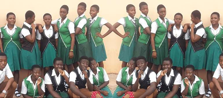 WASSCE Candidate: 5 Things You Must Never Do