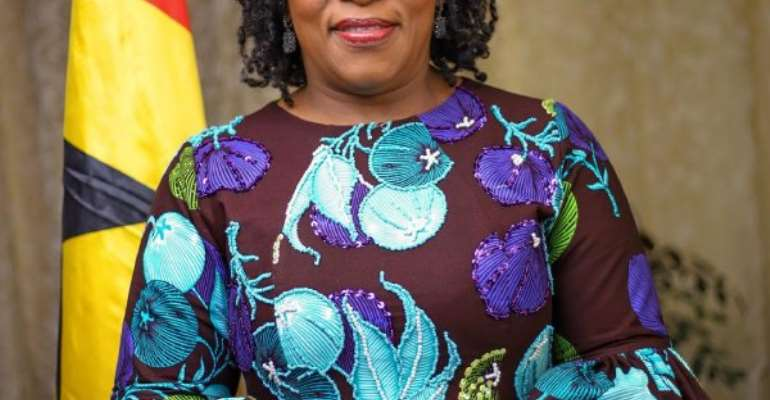 Investigations Will Be Swift, We Promise – Ghana's Foreign Minister Assures Nigeria