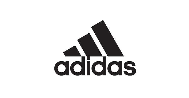 Nana Yaw Amponsah Pledges To Secure Adidas Sponsorship For Asante Kotoko If Named As CEO