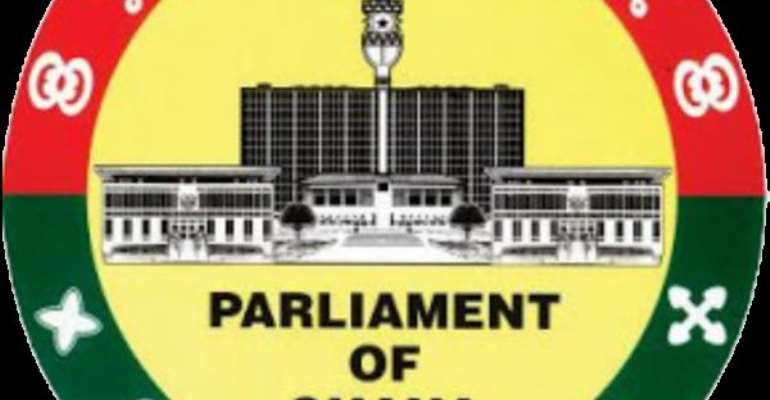 Parliament defers sitting today over Census