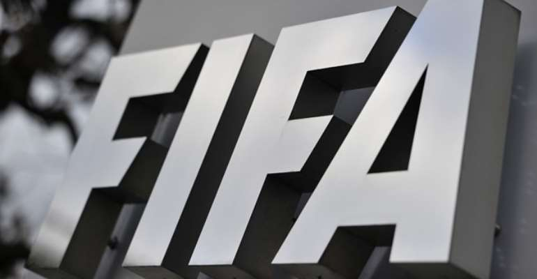 CONFIRMED: FIFA To Meet GFA And Gov't Delegation To Resolve Ghana Football Crisis In Zurich