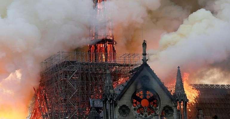 REUTERS/Benoit Tessier/File Photo