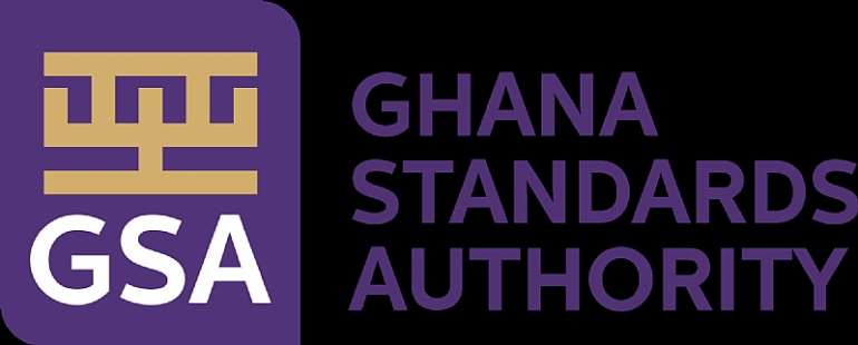 Report Substandard Products To Us — GSA Urge Consumers