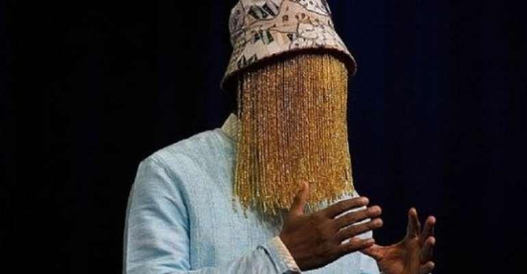 Anas Exposes 'Corona Quacks And Thieves'
