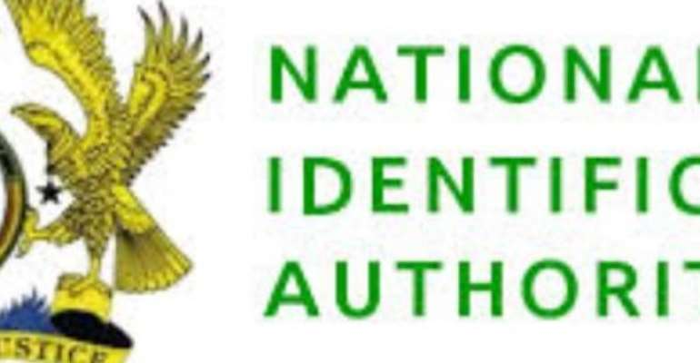 Extend NIA Mop Up Exercise By A Month In The Northern Regions — CSOs