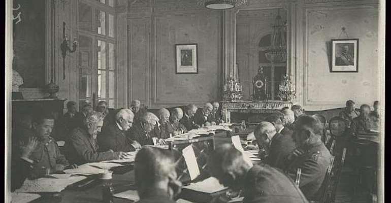 Library of Congress Prints and Photographs Division Washington