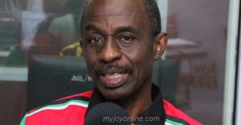 NDC Wings, Legally Clipped By The Decision Of The Supreme Court