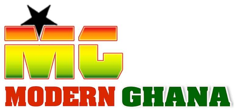 On the Arrests of Messieurs Abugri and Britwum of Modern Ghana Media Group