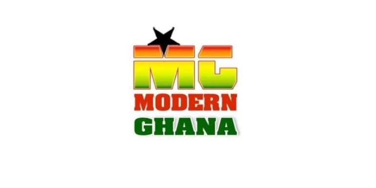 Press Release By Modern Ghana On The Arrest Of Staff By National Security