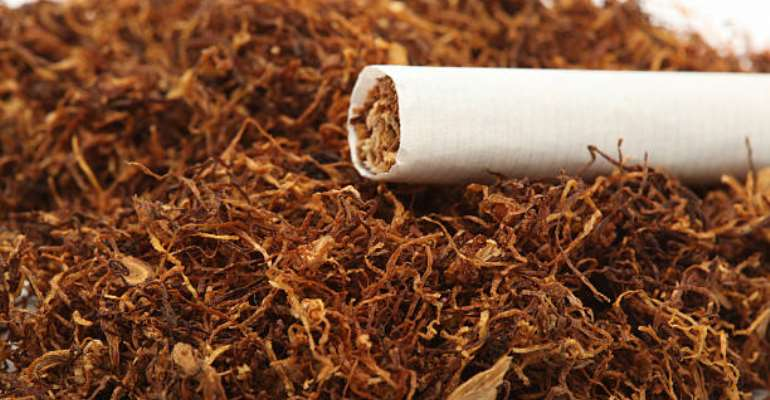With Back Against Wall, Philip Morris Tries To Co-opt World No Tobacco Day