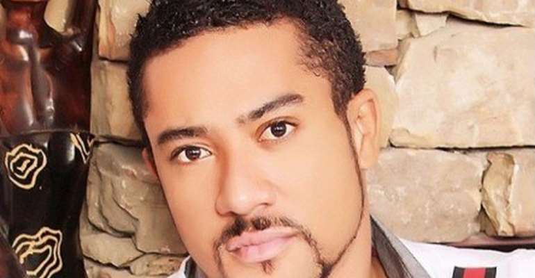 [Video] Pull Back From Religious Zeal– Majid To Ghanaians